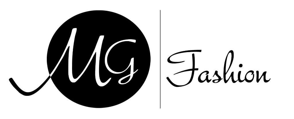 MG Fashion - Tavo svajonių suknelė!