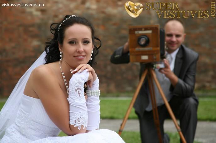 """Muzikinis kolektyvas """"Antares"""" Jusu vestuvems"""