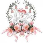 Rankdarbiai vestuvems